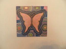 Lepke- aboriginal