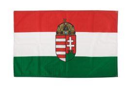 Nemzeti zászló